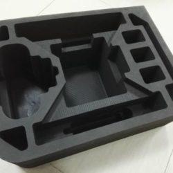 Frezowanie i cięcie CNC