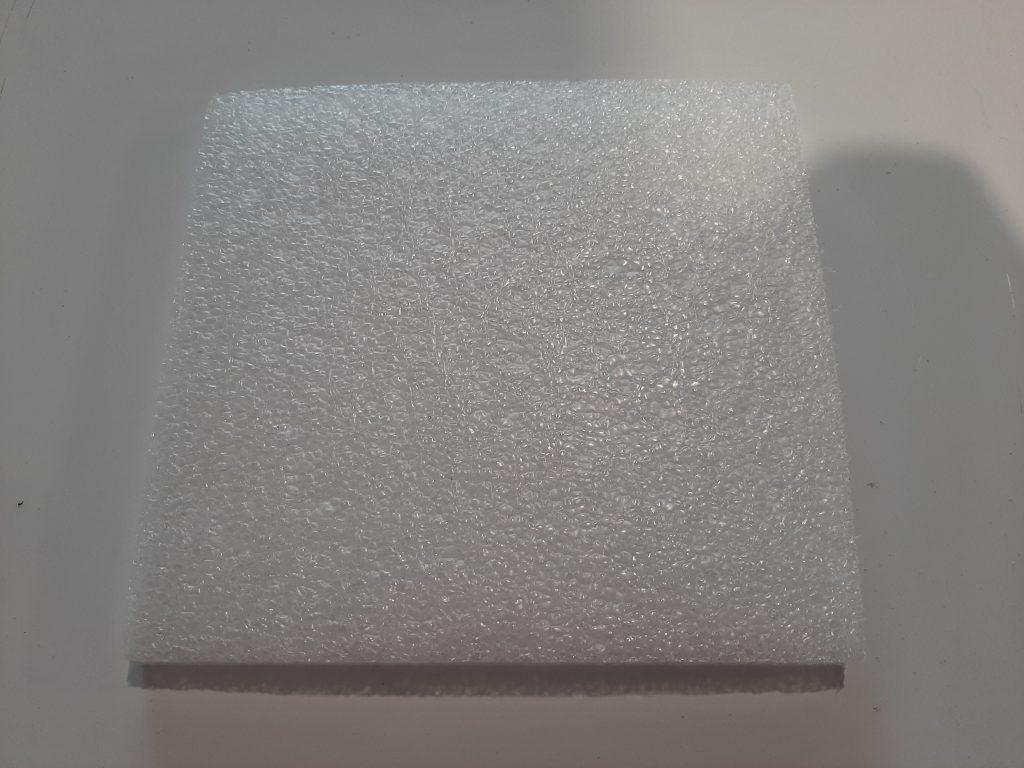 Polyethylenová pěna,Polyethylen Schaumstoff, Polyetylene Foam