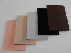 XPE Kolory 3, Colors, Farben