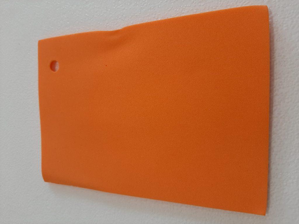 XPE Oranžová